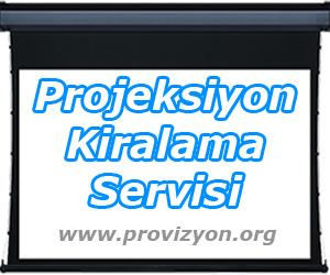 provizyon_banner