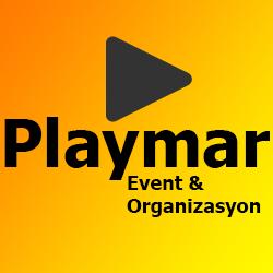 playmar_250